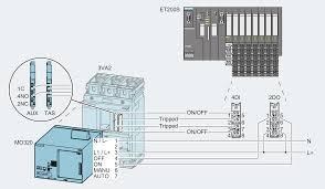 the breakers floor plan molded case circuit breakers 3va