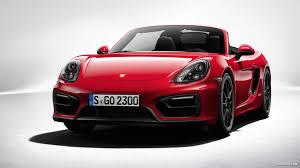 Porsche Boxster Gts Specs - 2015 porsche boxster gts caricos com