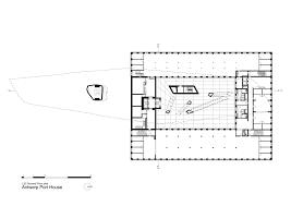 gallery of antwerp port house zaha hadid architects 30