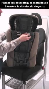 notice siege auto tex siège auto beline sp luxe