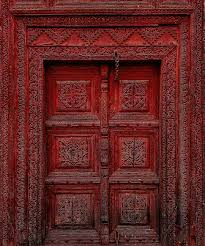 Mirs Rugs Beautiful Old Door Punjab Pakistan Pakistan Pinterest Pakistan