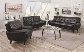 Living Room Sectional Sets by Sofas Couch And Sectionals On The Web And In Chicago And Evanston