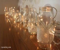twinkling christmas lights christmas lights decoration