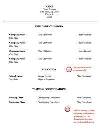 List Of Skills For Resume Example by Leadership Skills Resume Examples 17 Best Clean Resumes Images On