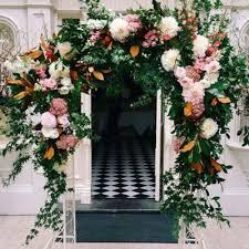 wedding arches hire adelaide backyard wedding tips articles easy weddings