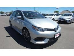 toyota car 2017 new toyota dealer garden city ks new toyota specials garden