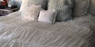 Full Size Comforter Sets On Sale Duvet How To Clean A Down Comforter Beautiful Duvet Cover For
