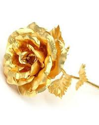 gold dipped roses aliexpress buy 24k gold lover s flower gold dipped