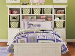Teen Bedroom Furniture by Pottery Barn Teen Bedroom Furniture Photos And