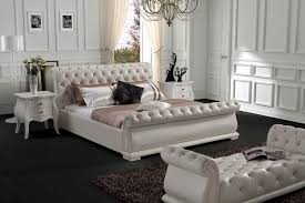 King Size Bedroom Sets How To Protect Tufted Bedroom Sets Laluz Nyc Home Design