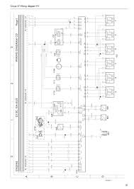 28 wiring diagram volvo fh16 volvo wiring diagram fh wiring