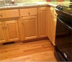 North Carolina Cabinet Get Cabinet Stripping In North Carolina By Professional Cabinet