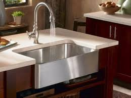 Deep Double Kitchen Sink by Sinks Amazing Fireclay Kitchen Sink Fireclay Kitchen Sink