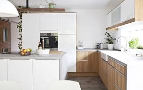 how to design a kitchen with ikea style and layout inspiration kitchen design ideas ikea
