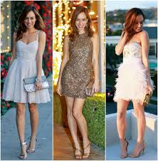 glitter dresses for new years what should i wear on nye sydne style