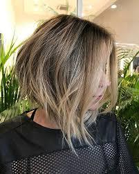 highlights for inverted bob 28 bob haircuts with highlights 2017 bob hairstyles 2017 short