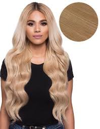 best clip in hair extensions best hair extensions for hair hairstyle topic