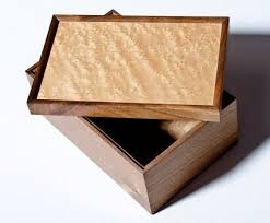 Wooden Design 448 Best I Wood Boxes I Images On Pinterest Wood Boxes Boxes