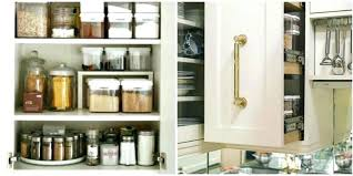 bathroom vanity storage ideas medicine storage ideas bathroom cabinet organization ideas medicine