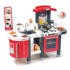 cuisine enfant pas cher cuisine enfant mini tefal 0 cuisine smoby uteyo