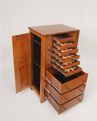 rustic jewelry armoire the elegant of rustic jewelry armoire tedx decors