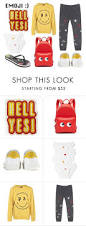 toast emoji 25 einzigartige palme emoji ideen auf pinterest baum emoji