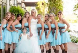 country style bridesmaid dresses rustic country bridesmaids dresses