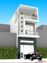 home design 8 flat komnit design 8 jpg 700 933 my future home design
