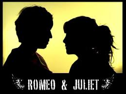 romeo and juliet plot summary powerpoint by brennanptes teaching