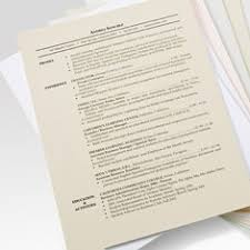 print resume resume printing templates franklinfire co