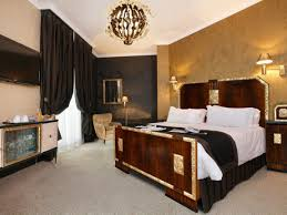 Ashley Bedroom Set With Marble Top Black Marble Bedroom Set Sheets Decorative Accessories Furniture