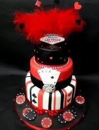 Wedding Cake Las Vegas Las Vegas Themed Wedding Ideas Hotref Party Gifts