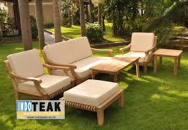 Grade A Teak Patio Furniture by Gorgeous Quality Teak Outdoor Furniture Teak Patio Furniture Grade