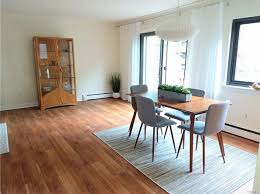 home design studio white plains washer dryer white plains real estate white plains ny homes for