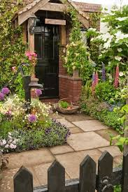 Curb Appeal Front Entrance - 446 best front yard designs images on pinterest front yard