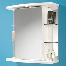 illuminated bathroom cabinets mirrors shaver socket mirror design ideas hib vera illuminated bathroom mirror cabinets