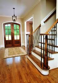 Hallway Wall Light Fixtures by Lighting Fixtures Smart Entryway Light Fixtures Ideas Plus Home