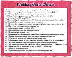 wedding quotes best speech disney quotes for wedding speech tree picture ideas
