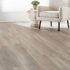 7 5 in x 47 6 in crystal oak luxury vinyl plank flooring 24 74