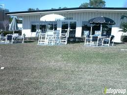 Palm Casual Patio Furniture Palm Casual Patio Furniture In Jacksonville Fl 11323 Beach Blvd