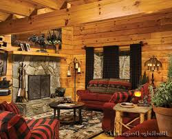 western style living rooms militariart com