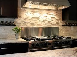 Travertine Kitchen Backsplash Kitchen Backsplash Wallpaper Ideas Filo Kitchen Just Another