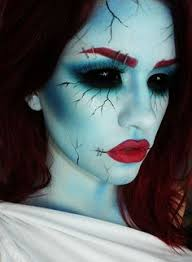 make up inspiration mime artist in love with this look im not