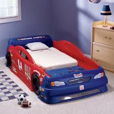 cute toddler race car bed little tikes race car toddler bed home