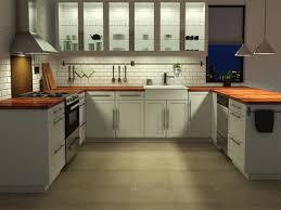 planificateur cuisine gratuit logiciel cration cuisine gratuit great logiciel conception