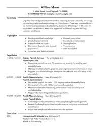 Sample Resume For Payroll Assistant by Columbia Business 2015 2016 Mba Essay Questions And Sample
