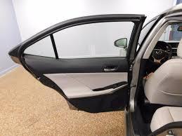 used lexus awd cars 2015 used lexus is 250 4dr sport sedan awd at north coast auto