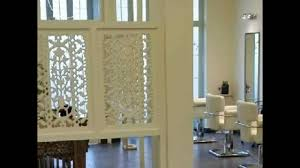 tryst salon u0026 spa 23d shahbaz lane 4 dha phase vi karachi youtube