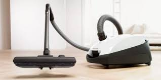 finding the best vacuum for hardwood floors vacuum companion