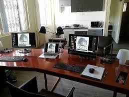 plateau bureau sur mesure bureau plateau bureau sur mesure luxury 20 nouveau bureau sur